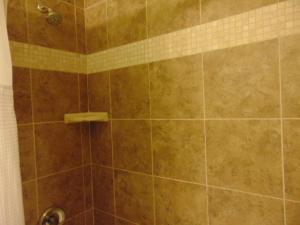Ocean Walk Resort 2 BR Manager American Dream, Apartmány  Ostrov Saint Simons - big - 65