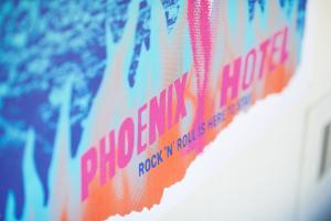 Phoenix Hotel (38 of 52)