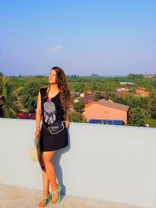 The Phu View at Aonang, Отели  Ао Нанг Бич - big - 65