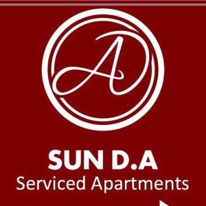 Duy Anh Bao Han Serviced Apartments