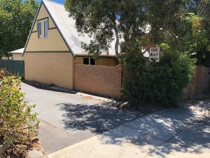 obrázek - Hampton Life! South Fremantle