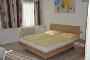. Hotel Lenau