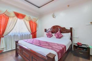 OYO 1353 The Surya Village, Hotely  Ooty - big - 27