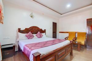 OYO 1353 The Surya Village, Hotel  Ooty - big - 1