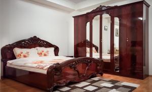 Venecia Apartments, Apartmány  Struga - big - 6