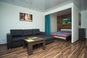 Апартаменты в центре (ул. Мира) - Vologda