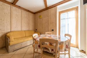 Casa Fiordaliso - AbcAlberghi.com