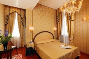 Hotel Palazzo Stern (23 of 33)