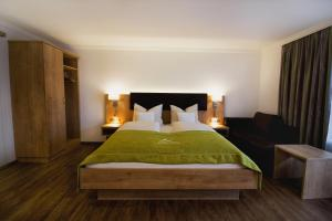 alp inn - Hotel - Ruhpolding