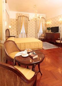Hotel Palazzo Stern (32 of 51)