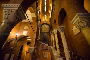 Hotel Palazzo Stern (7 of 33)