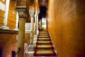 Hotel Palazzo Stern (21 of 33)