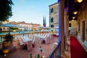 Hotel Palazzo Stern (19 of 33)