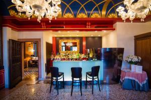 Hotel Palazzo Stern (1 of 33)