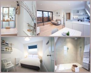 obrázek - Stylish Wood Street Apartment