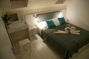 Koral Apartment