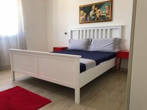 FORTE 37 - AbcAlberghi.com