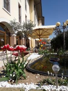 Hotel Scaligero - Villafranca di Verona