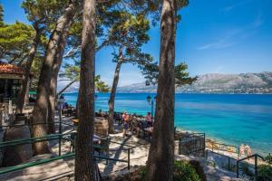 Vacation House Cavtat