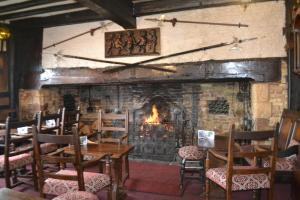 The Mermaid Inn (7 of 87)
