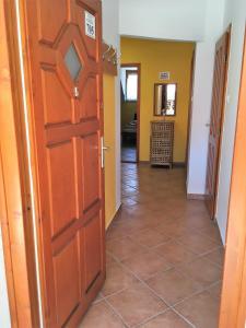 AIDA Apartman, Appartamenti  Gyula - big - 35