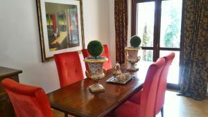 Barozze House - AbcAlberghi.com