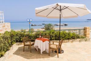 obrázek - Kaya Sea Apts - Stegna Beach