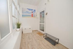 Apartament Chrobrego