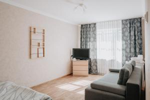 Apartment near the Airport - Kozurika