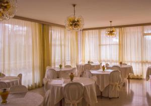 Hotel Fucsia, Hotels  Riccione - big - 135