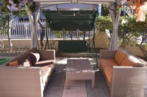 Hotel Fucsia, Hotels  Riccione - big - 119