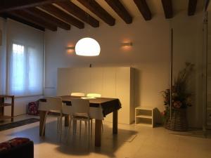 Appartamento Carbona Sconta - AbcAlberghi.com