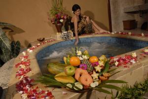 Banyualit Spa 'n Resort Lovina, Resort  Lovina - big - 99