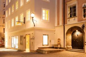 Hapimag Resort Salzburg - Salzburg