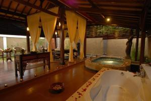 Banyualit Spa 'n Resort Lovina, Resort  Lovina - big - 101