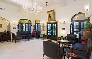 Alsisar Haveli (27 of 97)