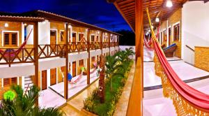 Hotel Jeri