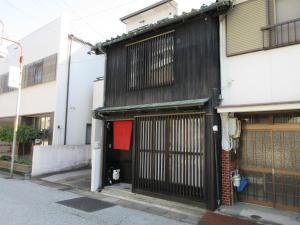 Auberges de jeunesse - Tsushima Guesthouse