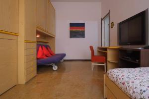 Amabili Apartment - AbcAlberghi.com