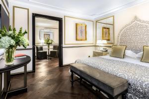 Starhotels Splendid Venice (29 of 64)