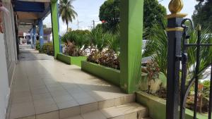 Home Inn Skudai SOHO, Hotel  Johor Bahru - big - 67