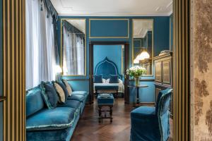 Starhotels Splendid Venice (27 of 64)