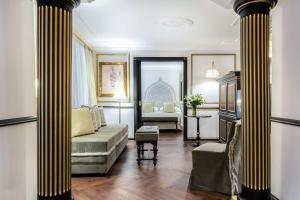 Starhotels Splendid Venice (25 of 64)