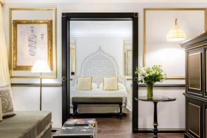 Starhotels Splendid Venice (28 of 64)