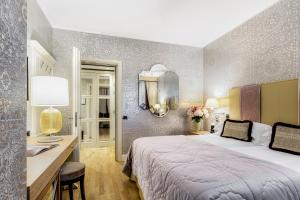 Starhotels Splendid Venice (22 of 64)