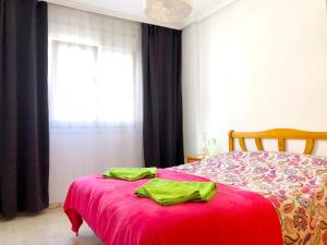 Apartamento LaLoma 72