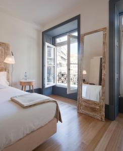 Porto A.S. 1829 Hotel (20 of 46)