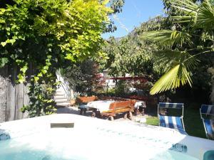 Garni Meinrad, Guest houses  Ora/Auer - big - 49