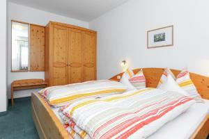 Garni Meinrad, Guest houses  Ora/Auer - big - 9