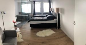 obrázek - Apartment Central Würzburg
